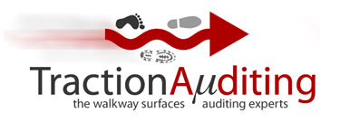 Traction Auditing
